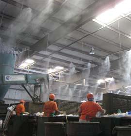 Indústria dos Plásticos e Adesivos