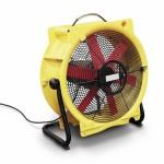 Ventilador Industrial 4500