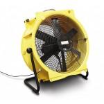 Ventilador Industrial 7000