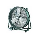 Ventilador Industrial 800