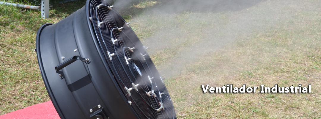 Micro aspersores sistemas de aspers o e nebuliza o de gua - Ventiladores de agua ...